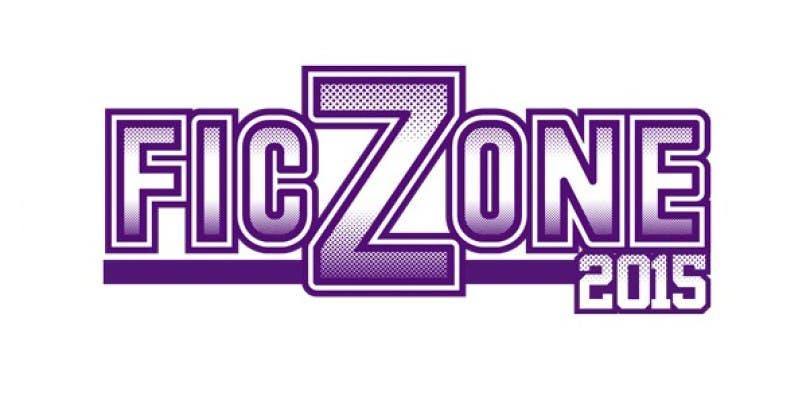 Se acerca una nueva edición de FicZone