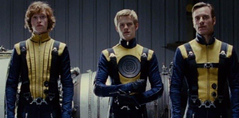 Bryan Singer confirma el regreso Lucas Till como Havok en X-Men: Apocalypse