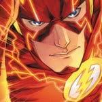 Rick Famuyiwa será el nuevo director de la película The Flash