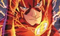 Phil Lord está actualizando la trama de la película de Flash