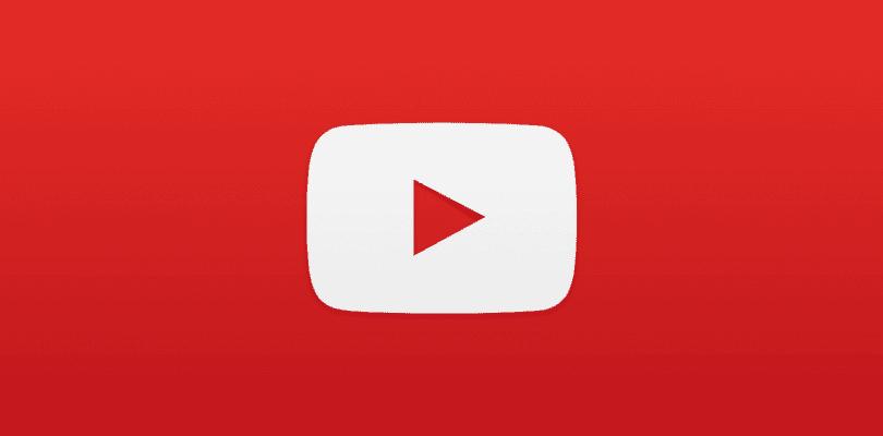 YouTube habilita los streamings a 60 fotogramas por segundo