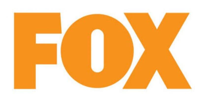 Aftermath: La nueva miniserie de FOX con una gran producción