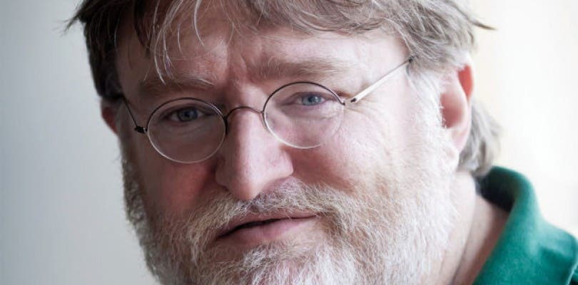 """Valve se muestra """"celosa de Nintendo"""" y prepara el lanzamiento de juegos"""