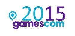 La GamesCom 2015 cierra sus puertas con un aumento generoso de visitantes