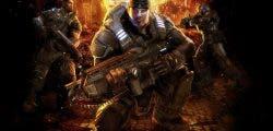 El desarrollo de Gears of War Ultimate Edition ha finalizado