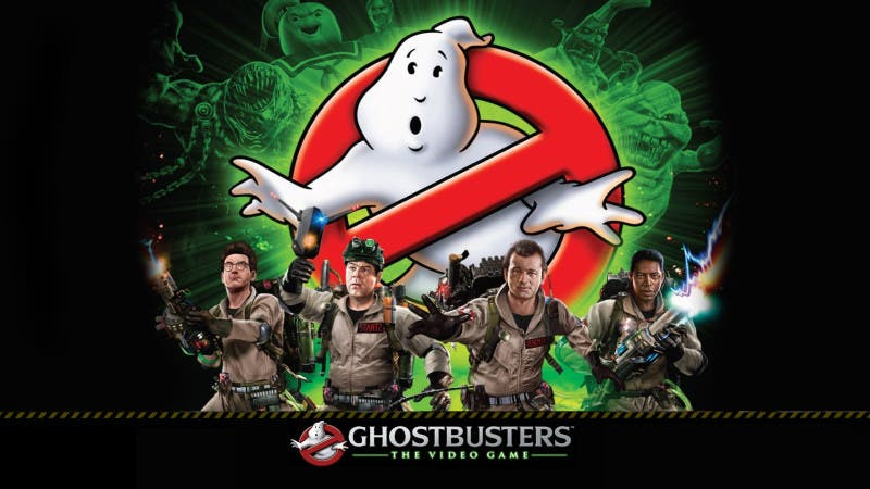 ghostbusters_the_video_game_bp_01