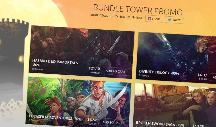 gog bundle tower areajugones
