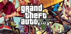Un mod llevará Liberty City a Grand Theft Auto V