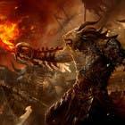 La cámara de acción llegará a Guild Wars 2 junto a su expansión