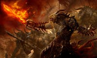 Heart of Thorns, la primera expansión de Guild Wars 2, ya tiene fecha de salida