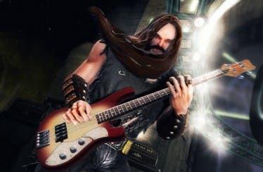 Anunciado Guitar Hero Live con un nuevo tráiler