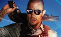 Battlefield Hardline será gratuito en EA Access