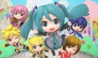 Hatsune Miku: Project Mirai DX recibirá una demo en Japón