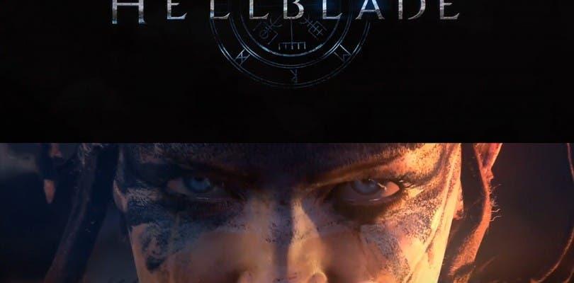 Hellblade empieza su fase de producción
