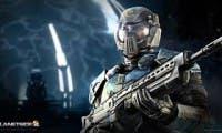 PlanetSide 2 tendrá un framerate entre 30 y 50 en PlayStation 4