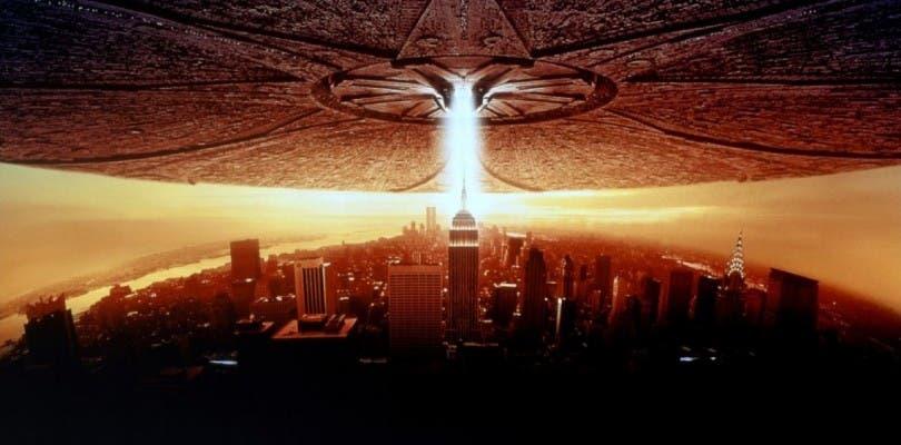 """Bill Pullman y Judd Hirsch volverán para """"Independence Day 2"""""""