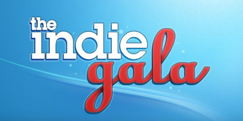 indie-gala-double-featured-image1