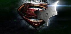 Disfruta, ahora sí, del trailer oficial de Batman v Superman: Dawn of Justice