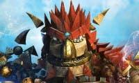 El PlayStation Blog de Alemania podría haber filtrado los juegos de PS Plus de mayo