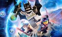 Warner Bros anuncia nuevos packs para LEGO Dimensions