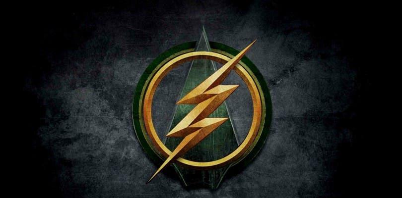 Franz Drameh se une al spin-off de Arrow y The Flash en un posible papel importante