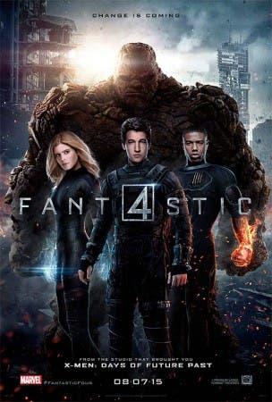 los-4-fantasticos-cartel222