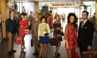 Mad Men tendrá un final que causará controversia
