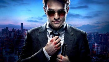 Análisis Marvel's Daredevil Temporada 1