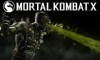 El nuevo parche de Mortal Kombat X para PC ya está disponible