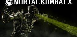 Mortal Kombat X: usuarios descubren un combate secreto