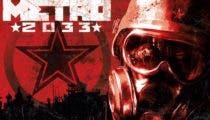 Xbox One recibe una semana más los Free Play Days, con la saga metro como protagonista