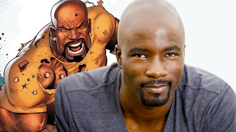 mike-colter-officially-cast-as-luke-cage-for-marve_ufwp.1920