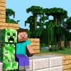 La última actualización de Minecraft elimina referencias a su polémico creador, Notch