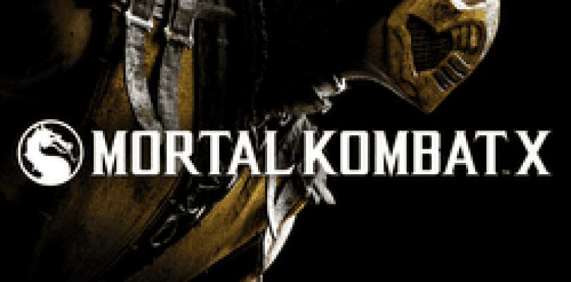 La liga oficial de Mortal Kombat X solo estará disponible en PlayStation 4