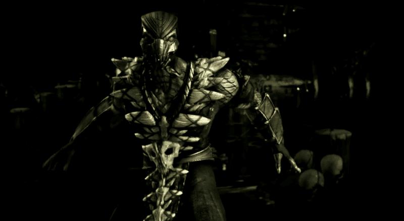 mortal-kombat-x-reptile