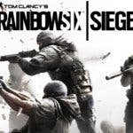 Rainbow Six Siege tendrá mejoras en PlayStation 4 Pro y Xbox One X