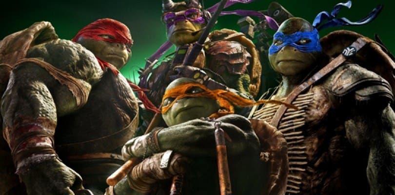 Tyler Perry se une al reparto de Tortugas Ninja 2