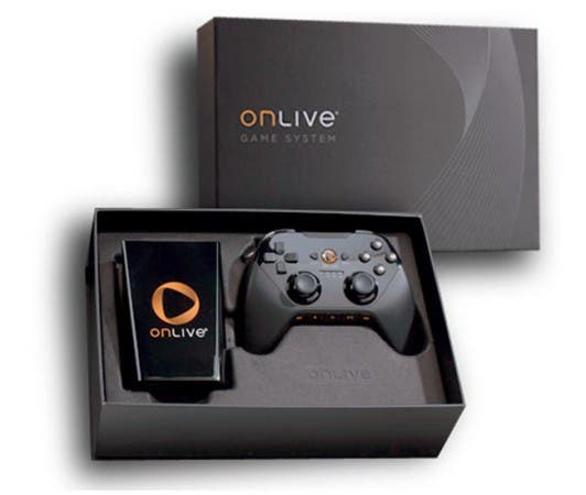 onlive-microconsole