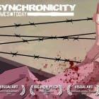 Asistimos a la presentación de Dead Synchronicity: Tomorrow comes today
