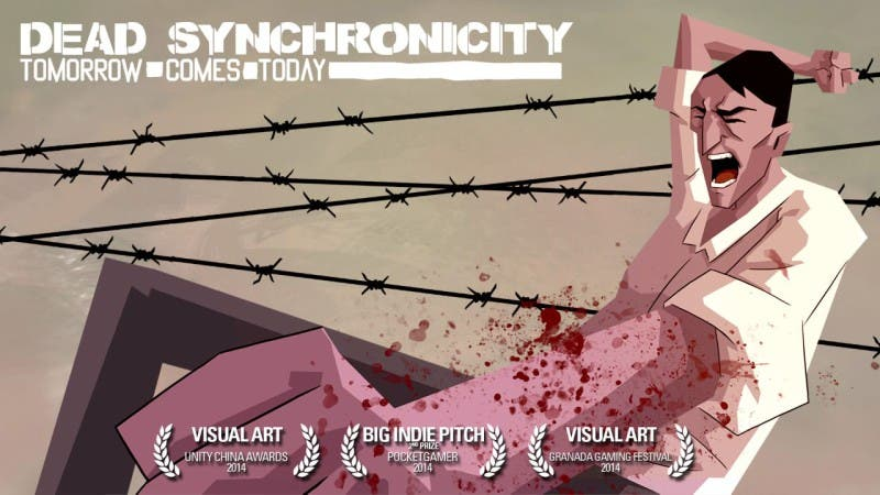 otogami-dead-synchronicity-01