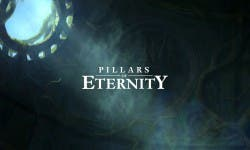 Análisis Pillars of Eternity
