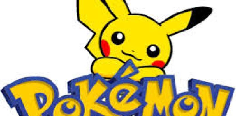 Nuevos temas de Pokémon llegan a las Nintendo 3DS europeas