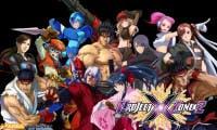Se confirman más personajes para Project X Zone 2
