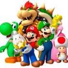 Primeras impresiones Puzzle & Dragons: Super Mario Bros. Edition