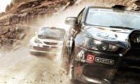 DiRT Rally podría llegar a consolas