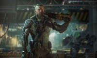 Se confirma el regreso del modo cine a Call of Duty: Black Ops 3