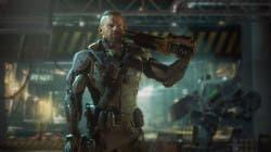 Call of Duty: Black Ops III solo en PlayStation 4, Xbox One y PC