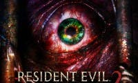 Este verano verá la luz Resident Evil Revelations 2 en PlayStation Vita