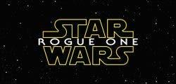 Nuevas imágenes del set de rodaje de Star Wars: Rogue One