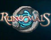 Análisis Runemals